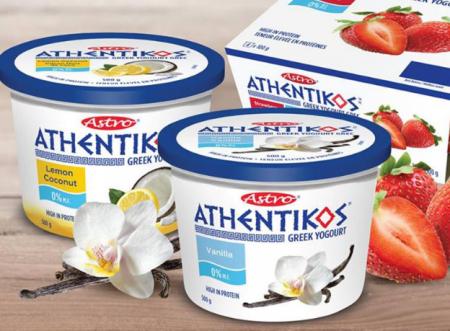 astro-yogurt