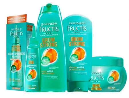 garnier-fructis-coupon-470x359