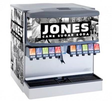 jones-soda-fountain