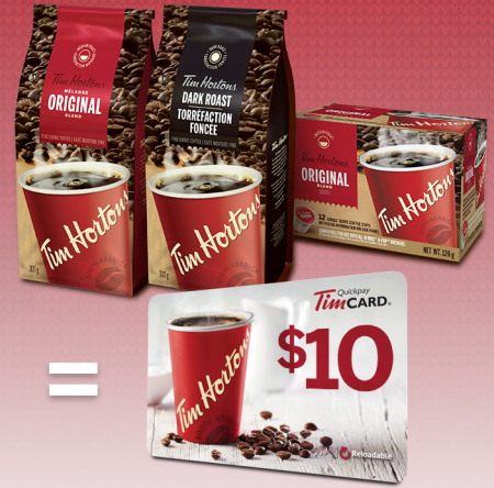 image relating to Tim Hortons Coupons Printable identify Tim hortons discount codes canada 2019