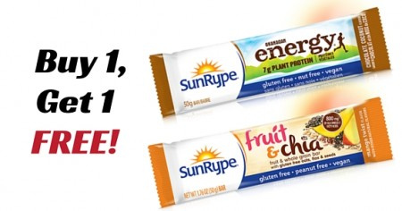 Buy-One-Get-One-Free-Sunrype-Energy-or-Fruit-Chia-Bars