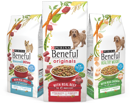 beneful dry dog food coupon