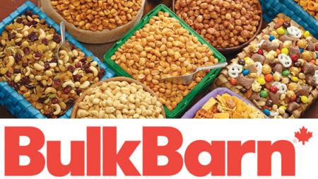 bulk-barn