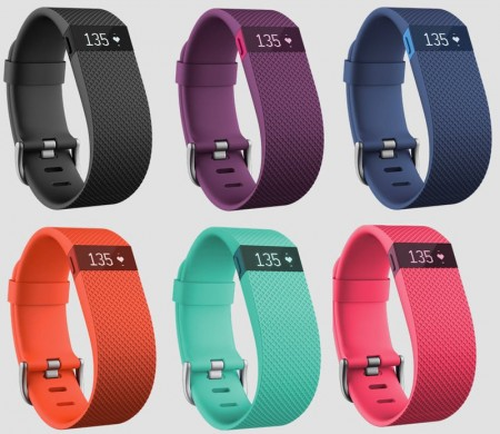 fitbit-charge-hr-new-colours