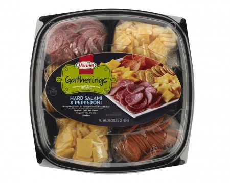 hormel-gatherings-party-trays