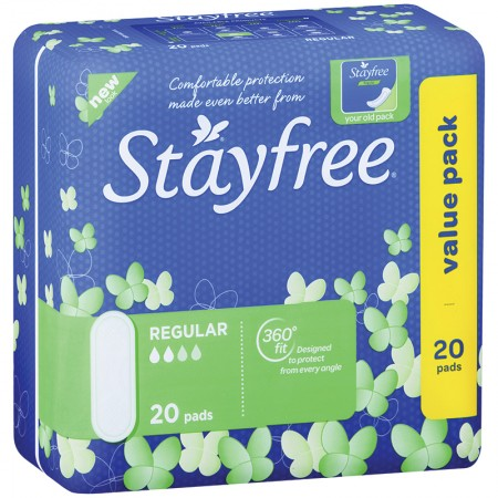 Stayfree coupons canada - The queen kapiolani hotel