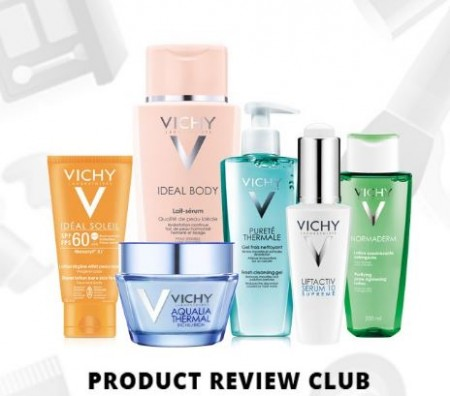 Vichy USA Promo Codes We have vichy usa coupons for you to consider including promo codes and 0 deals in November Grab a free hingcess-serp.cf coupons and save money.5/5(1).
