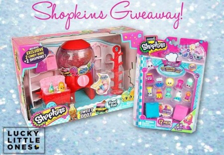 shopkins-facebook-giveaway