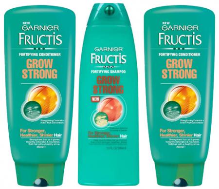 free-garnier-fructis-coupon3