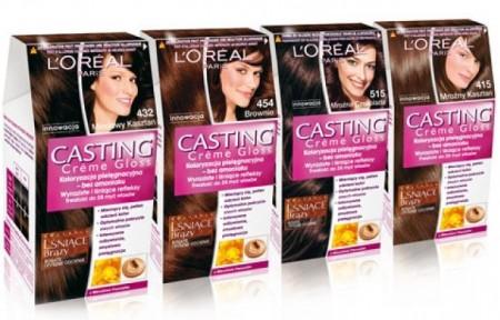 loreal casting creme coupon