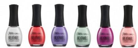 quo nail polish giveaway wp