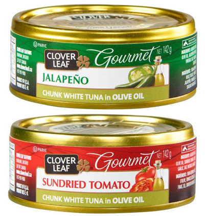 clover-leaf-tuna-coupon