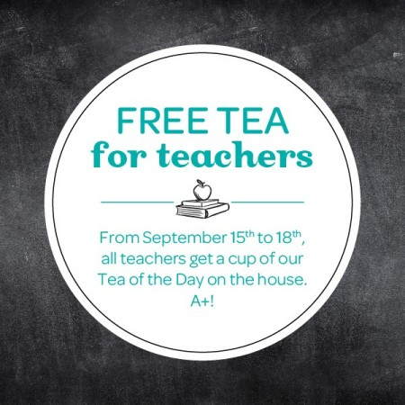 davids-tea-free-for-teachers