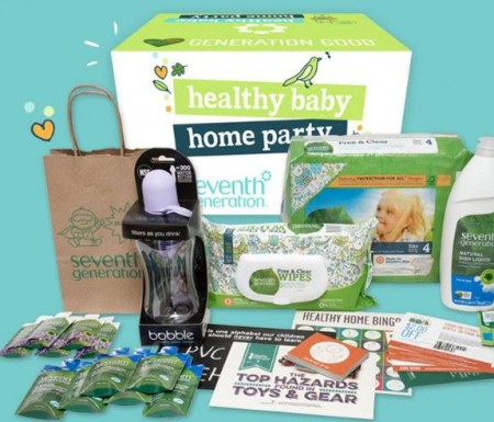 generation-good-healthy-baby-pack