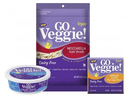 go-veggie-products