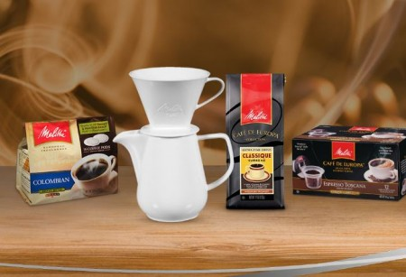 melitta-coupon