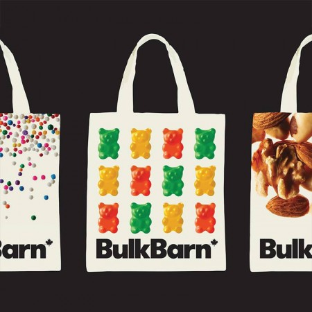 bulk-barn-resuable-bag