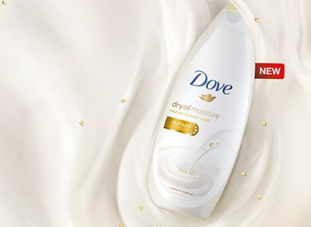 dove-dry-oil-argan-oil-samples