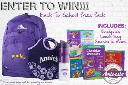 Free giveaways canada
