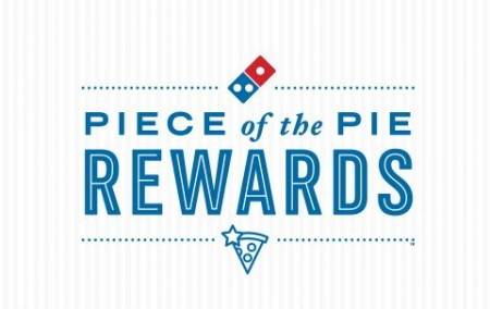 dominos-pizza-rewards
