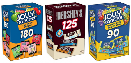 hershey-halloween-candy1
