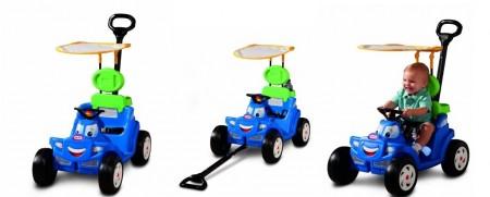 little-tykes-cozy-roadster-wp