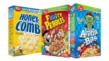 post-cereal-giveaway