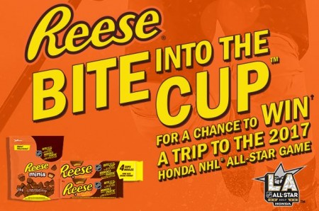 reese-contest