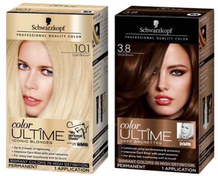 schwartzkopf-hair-color3