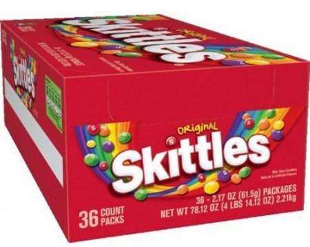skittles-coupon