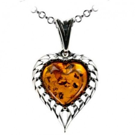 sterling-silver-amber-necklace