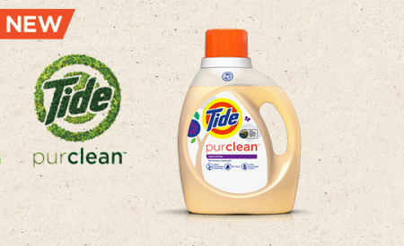 tide-pure-clean-sampling