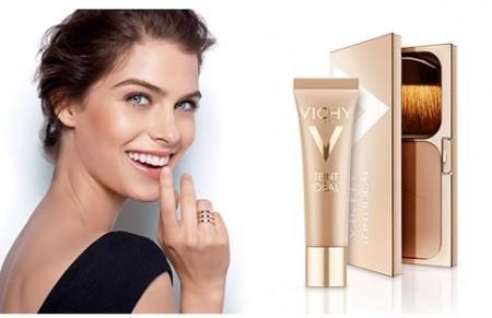 vichy-teint-giveaway-2
