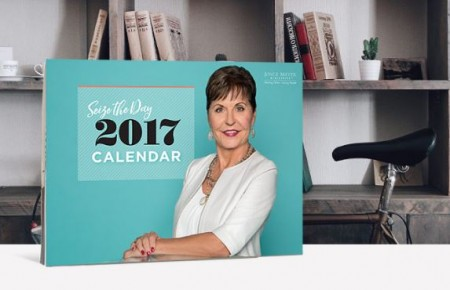 2017-wall-calendar