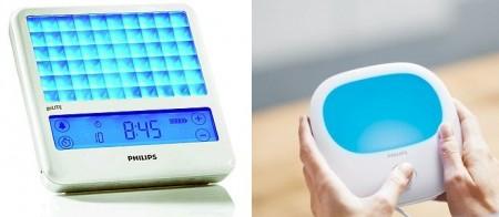philips-golite-blu-or-wake-up-light