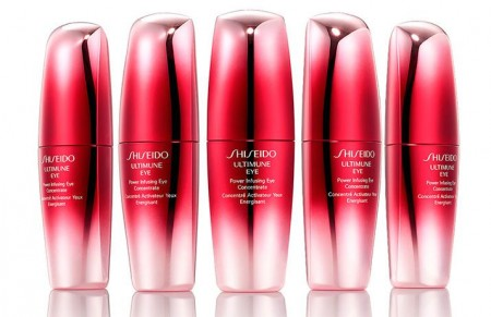 shiseido-sample