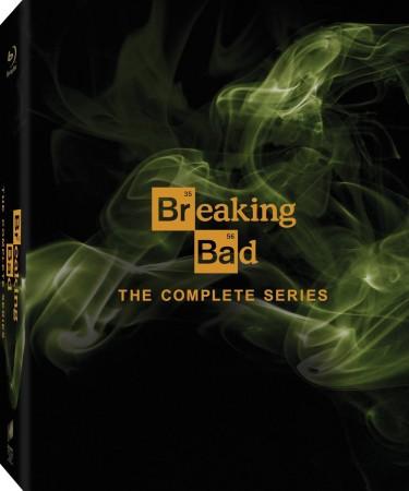 breaking-bad-amazon-deal