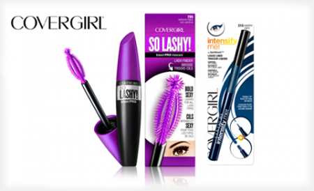 covergirl-so-lashy-campaign