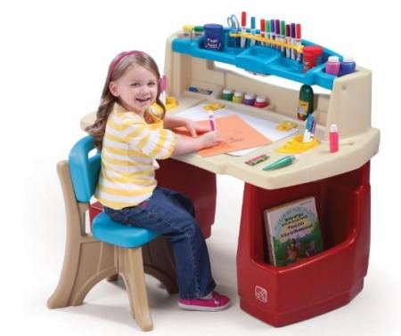 deluxe-art-master-desk