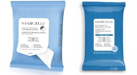 marcelle-cleansing-cloth