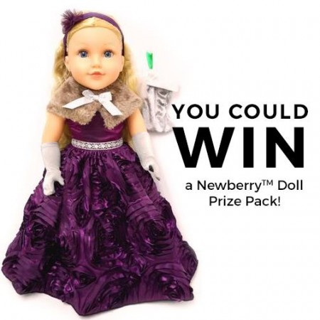 newberry-doll-giveaway