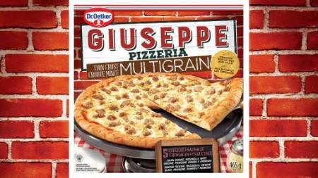 giuseppe-contest