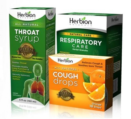 herbion-coupons