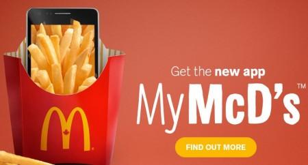 mcdonalds-app