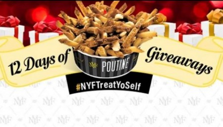 new-york-fries-giveaway