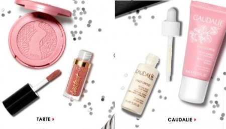 Free birthday gift from sephora free stuff finder canada i love to get gifts like this for my birthday just register with sephora and during your birthday month you can use the coupon thats good for a free gift negle Image collections
