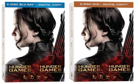 the-hunger-games-amazon-deal