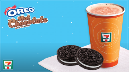 7-eleven-oreo-hot-chocolate