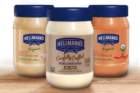 hellmans-product-testing