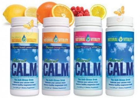 natural-calm-magnesium
